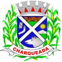 Prefeitura Municipal de Charqueada