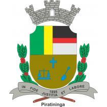 Prefeitura Municipal de Piratininga