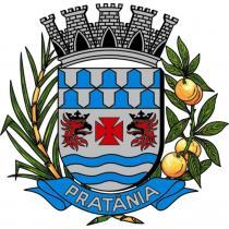 Prefeitura Municipal de Pratânia