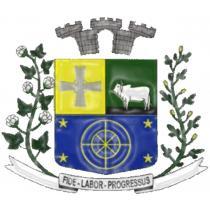 Prefeitura Municipal de Sandovalina