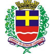 Prefeitura Municipal de Santa Cruz do Rio Pardo