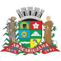 Prefeitura Municipal de Araçariguama