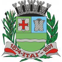 Prefeitura Municipal de Itaí