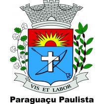 Prefeitura Municipal de Paraguaçu Paulista