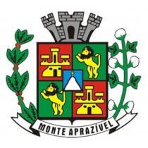 Prefeitura Municipal de Monte Aprazível