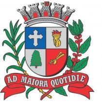 Prefeitura Municipal de São Manuel
