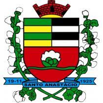 Prefeitura Municipal de Santo Anastácio
