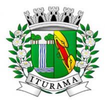 Prefeitura Municipal de Iturama